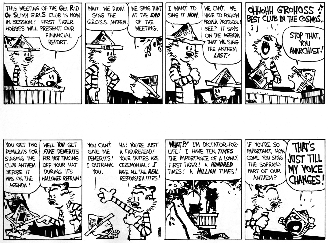 calvin_and_hobbes_020